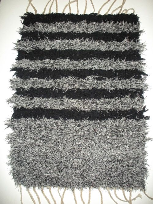 Centrum Force® Quick Rug Drying Racks & X-series Rug Hanging System